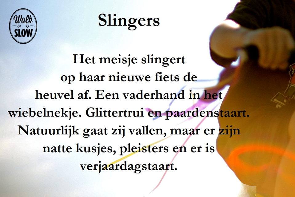 Slingers.png