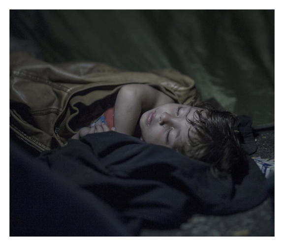 3052405-slide-s-12-these-photos-show-where-refugee-children-sleep-at-night