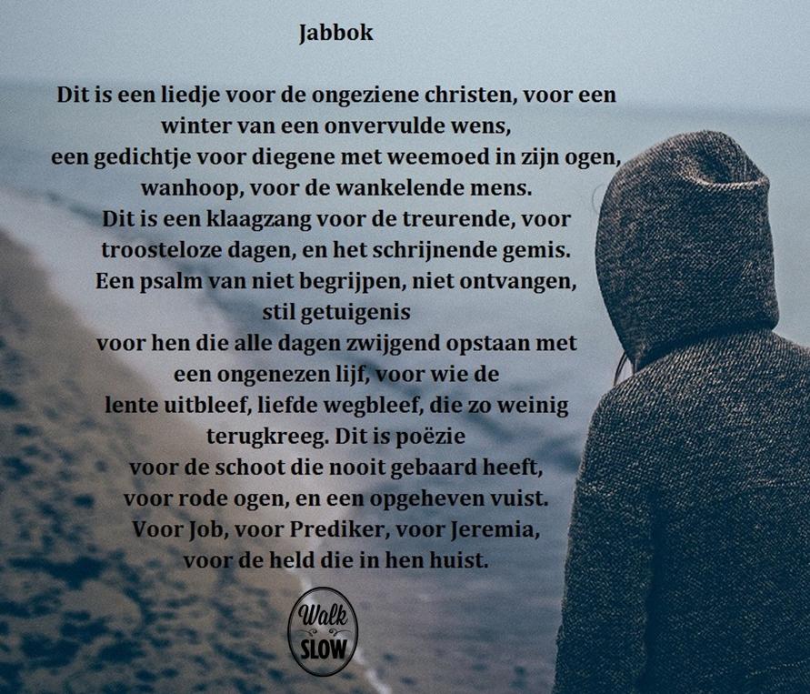 jabbok