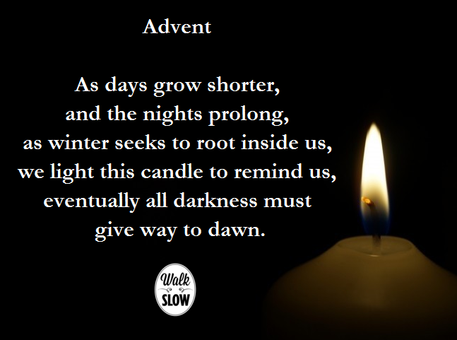 advent-english