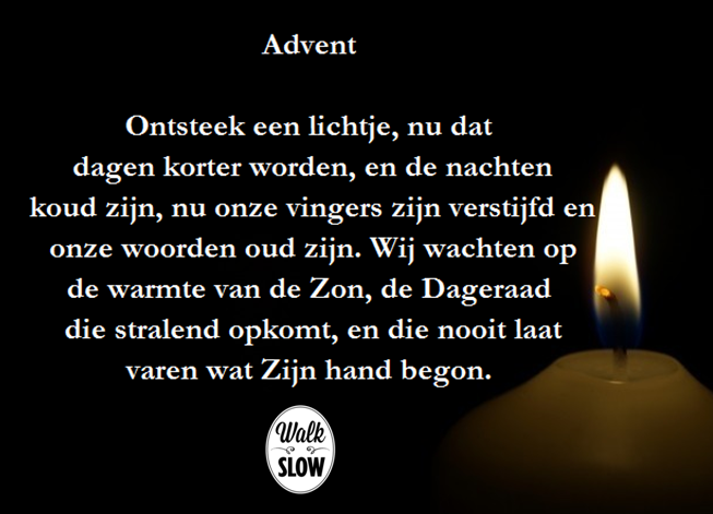 advent-nederlands