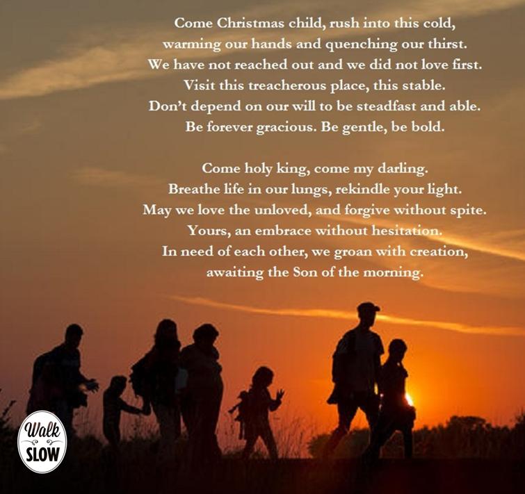 refugee-christmas